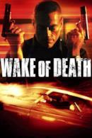 Poster Wake of Death - Scia di morte