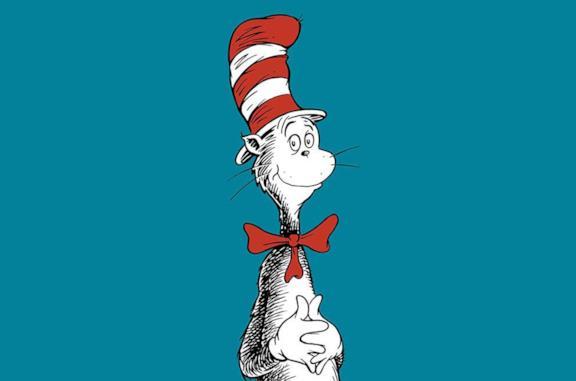 Warner Animation Group al lavoro sull'universo cinematografico del Dr. Seuss