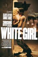 Poster White Girl