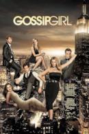 Poster Gossip Girl