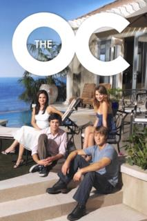 Poster The O.C.