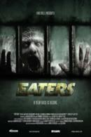 Poster Eaters
