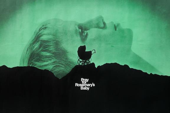 Rosemary's Baby: trama e significato del film di Roman Polanski