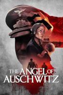 Poster The Angel of Auschwitz