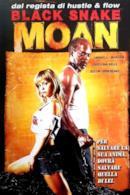 Poster Black Snake Moan