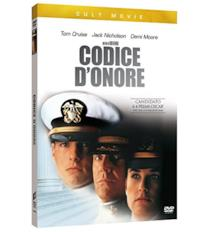 Codice D'Onore (Spec.Edt.)