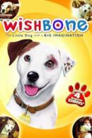 Poster Wishbone