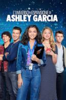 Poster L'Universo in Espansione di Ashley Garcia
