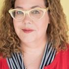 Julie Brister
