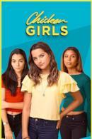 Poster Chicken Girls
