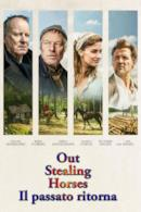 Poster Out Stealing Horses - Il passato ritorna