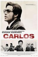 Poster Carlos