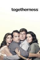 Poster Togetherness