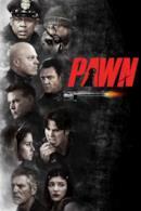 Poster Pawn - Fai la tua mossa