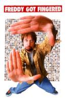 Poster Freddy Got Fingered