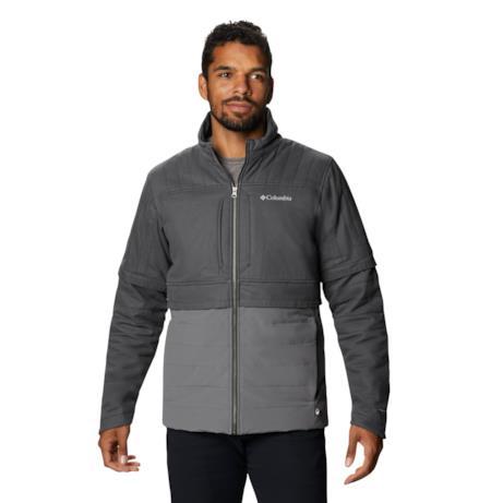 The Mandalorian: mostrata la giacca ufficiale