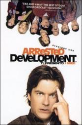 arrested development - ti presento i miei - stagione 01 box set