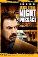 Poster Jesse Stone: Passaggio nella notte