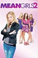 Poster Mean Girls 2