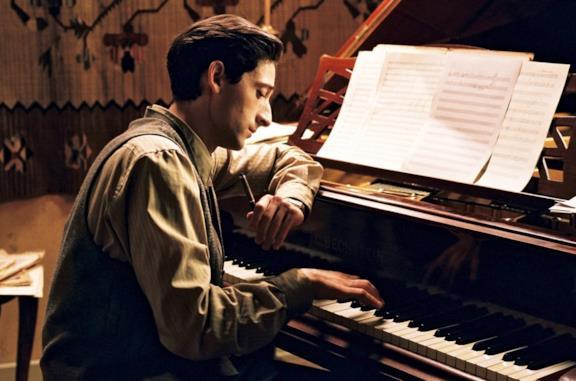 È morto Ronald Harwood, lo sceneggiatore premio Oscar per Il pianista