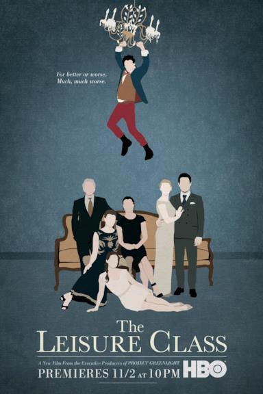 Poster Matrimonio con sorpresa