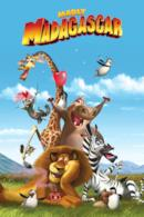Poster Madly Madagascar