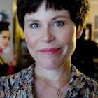 Anne Grimenstein