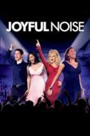 Poster Joyful Noise - Armonie del cuore