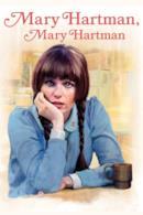 Poster Mary Hartman, Mary Hartman