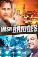 Poster Nash Bridges