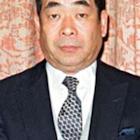 Akira Nagoya