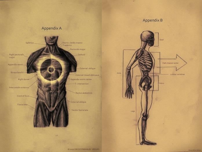 Un'immagine del libro La filosofia del viaggio nel tempo