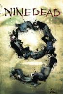 Poster Nine Dead