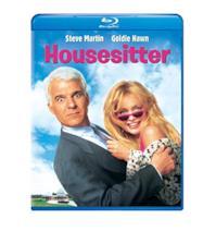 Housesitter [Edizione: Stati Uniti]