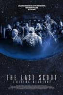 Poster The Last Scout - L'ultima missione