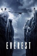 Poster Everest