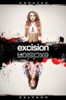 Poster Excision