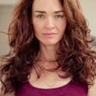 Karina Logue