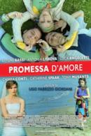 Poster Promessa d'amore