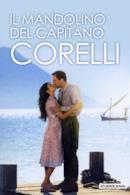 Poster Il mandolino del capitano Corelli