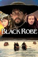 Poster Manto nero
