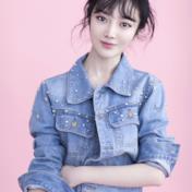 Hong Xuan