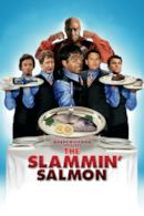 Poster The Slammin' Salmon