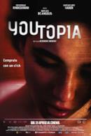 Poster Youtopia