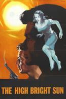 Poster Il sole scotta a Cipro