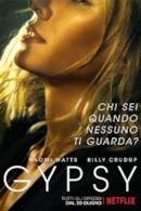 Poster Gypsy