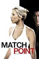 Poster Match Point