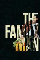 Poster द फैमिली मैन