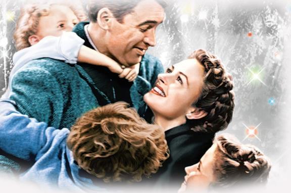 Natale in Famiglia: 10 classici vecchi e nuovi da vedere durante le feste