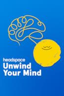 Poster Headspace: Unwind Your Mind